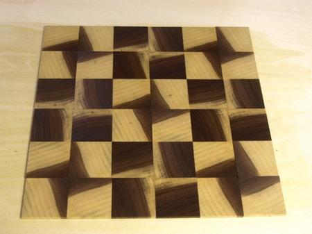 021、木口の寄木-C2.jpg