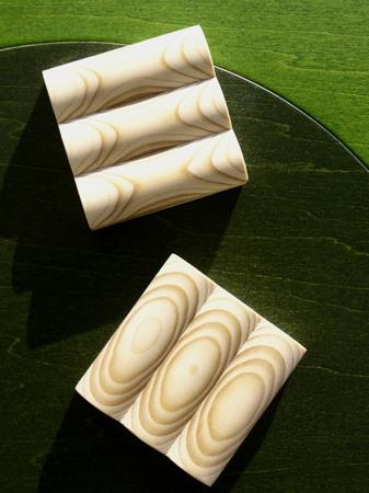 021.木のレリーフ.jpg