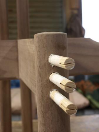 022、ウォールナットの特注椅子.jpg