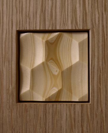 024、木のレリーフパーツ.jpg