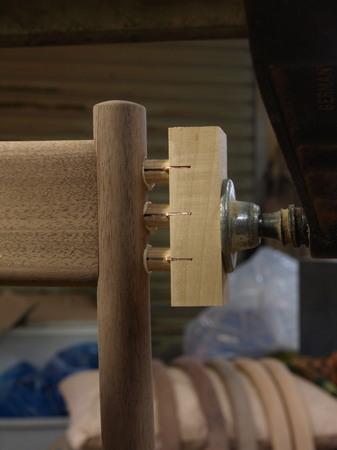 025、北海道の家具作家、国本貴文の特注ダイニングチェアー.jpg