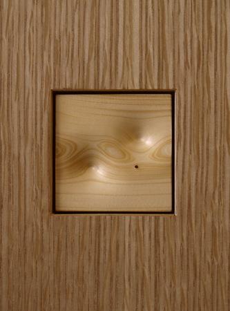 025、木のレリーフパーツ.jpg
