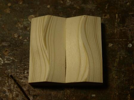 025-5、木のレリーフ、木のアート、年輪の不思議8.jpg