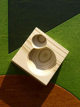 025.木のレリーフ.jpg