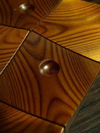 026、木の壁掛け時計.jpg