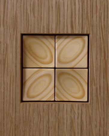 027、木のレリーフパーツ.jpg