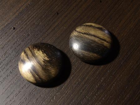 027、黒柿2個セット−1.jpg