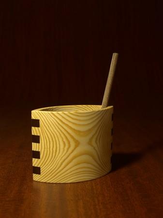 028、木のペンスタンドー2.jpg