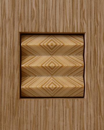 029、木のレリーフパーツ.jpg
