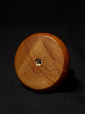 035、木工家、国本のウォッチスタンド.jpg