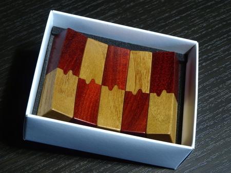 041、ブラッドウッドと桑の箸置き−1.jpg