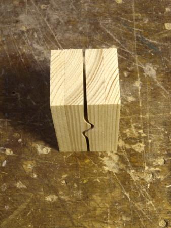 044、木のレリーフ、木のアート、ブックマッチ5.jpg