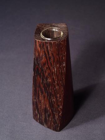 045、木の一輪挿し「凛」タガヤサン2-1.jpg