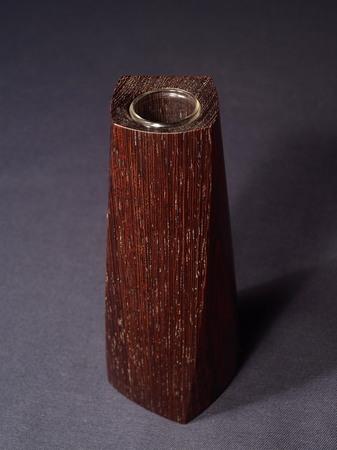 046、木の一輪挿し「凛」タガヤサン2-2.jpg