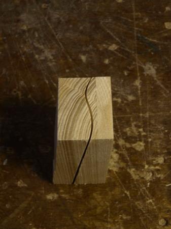 048、木のレリーフ、木のアート、ブックマッチ9.jpg