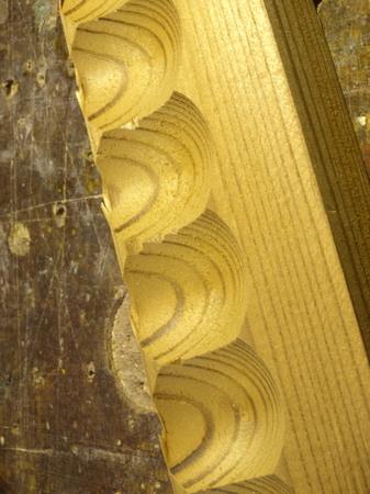 065、木工家国本貴文ー木のレリーフ3.jpg