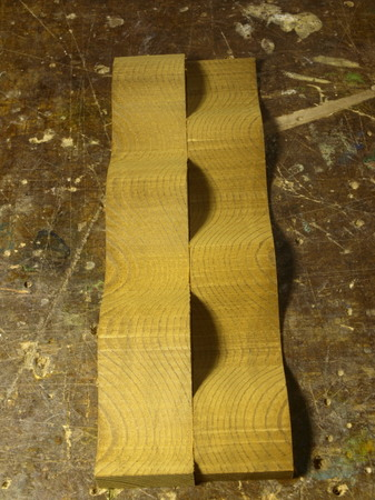 071、木工家国本貴文ー木のレリーフ9.jpg