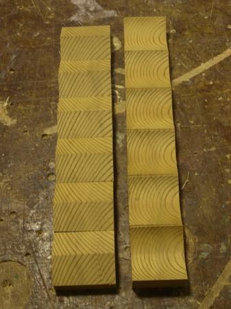 073、木工家国本貴文ー木のレリーフ11.jpg