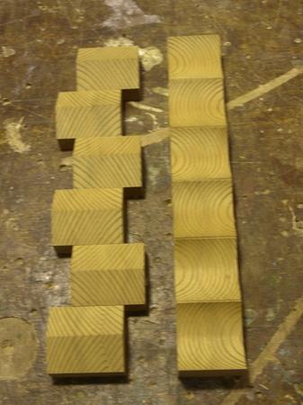 074、木工家国本貴文ー木のレリーフ12.jpg