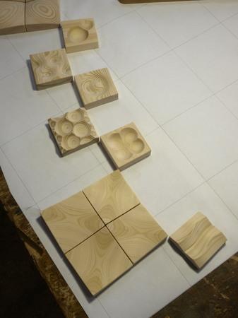 079、木工家国本貴文ー木のレリーフ17.jpg