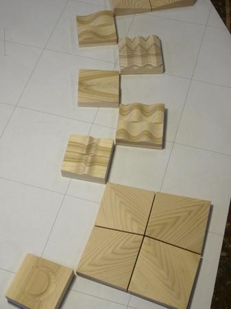 081、木工家国本貴文ー木のレリーフ19.jpg