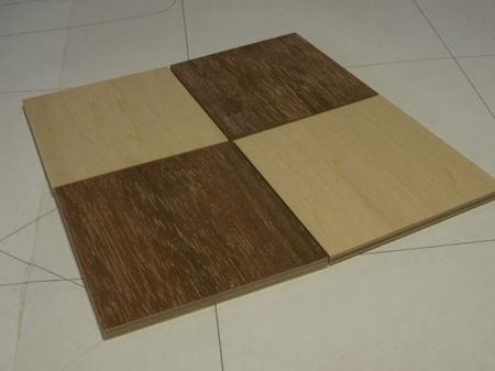086、木工家国本貴文ー木のレリーフ24.jpg