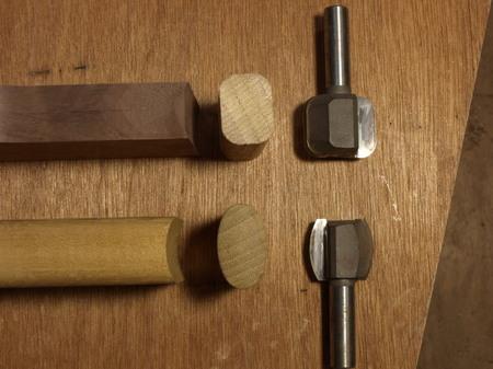 ダイニングチェアー「つつみ」の製作工程、木工家、国本貴文5-02.jpg