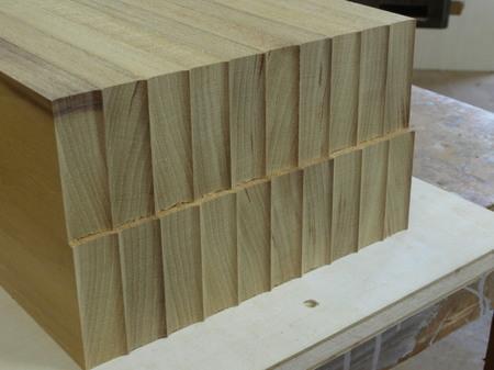 ダイニングチェアー「つつみ」の製作工程、木工家、国本貴文5-03.jpg