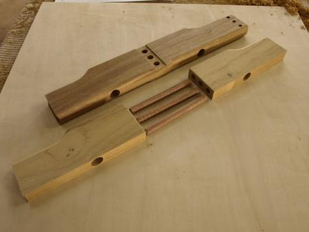 ダイニングチェアー「つつみ」の製作工程、木工家、国本貴文5-05.jpg