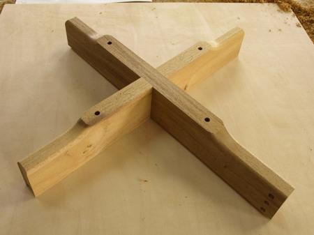 ダイニングチェアー「つつみ」の製作工程、木工家、国本貴文5-08.jpg