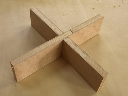 ダイニングチェアー「つつみ」の製作工程、木工家、国本貴文5-11.jpg