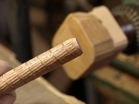 ダイニングチェアー「つつみ」の製作工程、木工家、国本貴文5-25.jpg