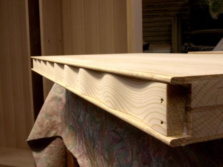 ナラ突き板の本棚、5-001.jpg