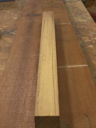 木工家、国本貴文、ダイニングチェアーの製作工程、前足ー01.jpg