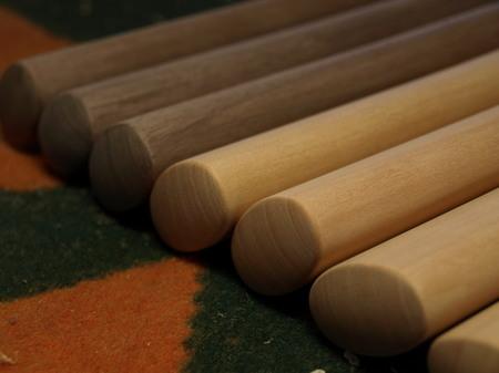 木工家、国本貴文、ダイニングチェアーの製作工程、前足ー19.jpg