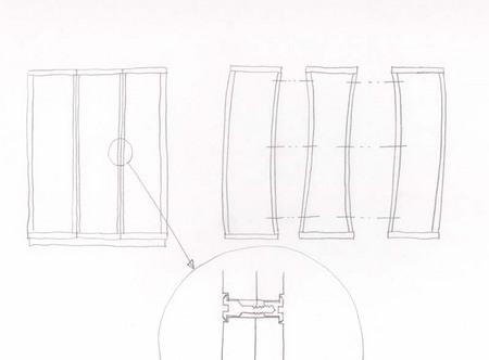 本棚の製作2-007.jpg