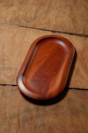 001、アンズのパン皿ーS.jpg
