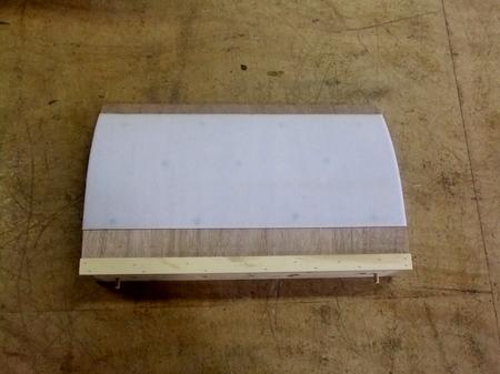 001、ソファの張り工程.jpg