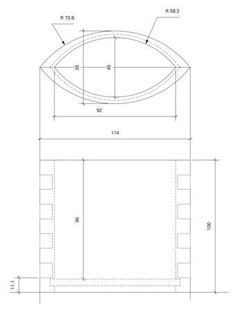 001、木のペンスタンドDan.jpg