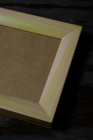 002−2木目彩色のフォトフレーム(ふきのとう).jpg