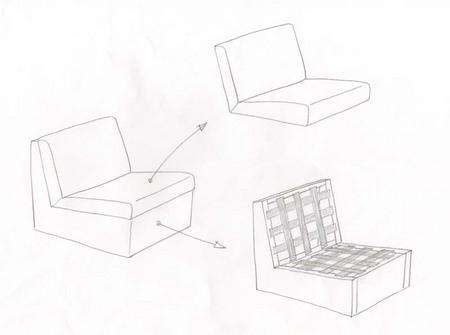 002、ソファの構造-1.jpg