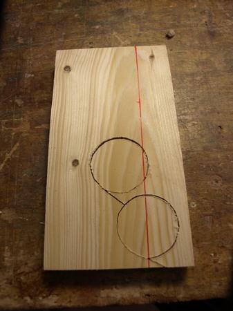 002、ワンバイ材で木のマグネット-2.jpg