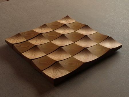 002、木工家、国本貴文、木のオブジェ.jpg