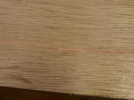 003、ラワンベニア.jpg