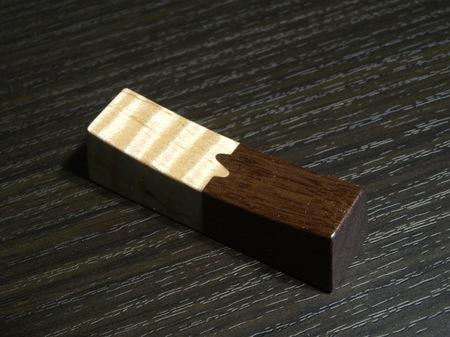003、木の箸置き.jpg