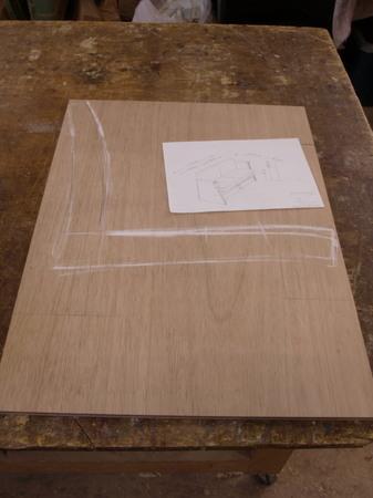 004、ソファの試作ー1.jpg
