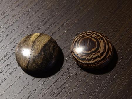 004、黒柿、タガヤサン.jpg