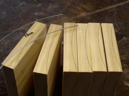 005、木のレリーフの工程ー2.jpg