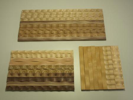 006、木のマグネットバー.jpg