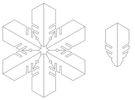 006、雪のデザイン、ボツ案.jpg